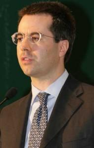 Matteo Colaninno